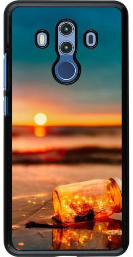 Coque Huawei Mate 10 Pro - Summer 2021 16