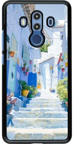 Coque Huawei Mate 10 Pro - Summer 2021 18