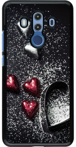 Coque Huawei Mate 10 Pro - Valentine 20 09
