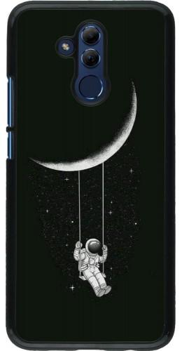 Coque Huawei Mate 20 Lite - Astro balançoire