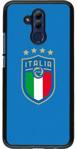 Coque Huawei Mate 20 Lite - Euro 2020 Italy