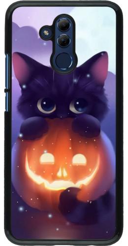 Coque Huawei Mate 20 Lite - Halloween 17 15