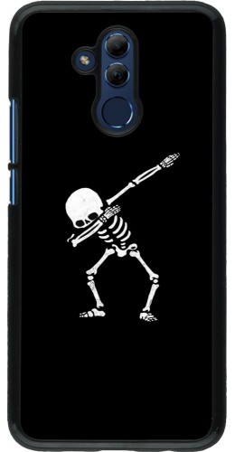 Coque Huawei Mate 20 Lite - Halloween 19 09