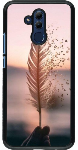 Coque Huawei Mate 20 Lite - Hello September 11 19