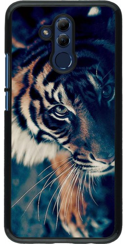 Coque Huawei Mate 20 Lite - Incredible Lion
