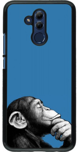Coque Huawei Mate 20 Lite - Monkey Pop Art