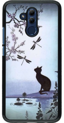 Coque Huawei Mate 20 Lite - Spring 19 12