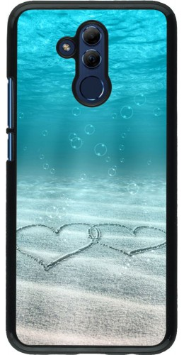 Coque Huawei Mate 20 Lite - Summer 18 19