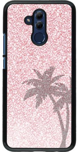 Coque Huawei Mate 20 Lite - Summer 2021 01