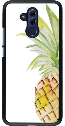 Coque Huawei Mate 20 Lite - Summer 2021 06