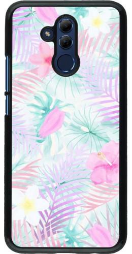 Coque Huawei Mate 20 Lite - Summer 2021 07