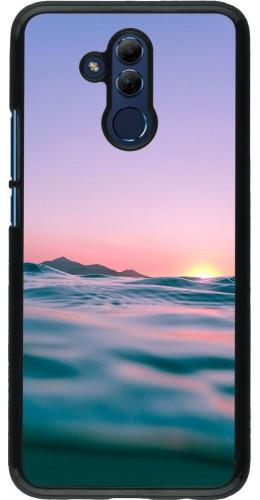 Coque Huawei Mate 20 Lite - Summer 2021 12