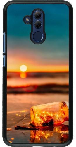 Coque Huawei Mate 20 Lite - Summer 2021 16