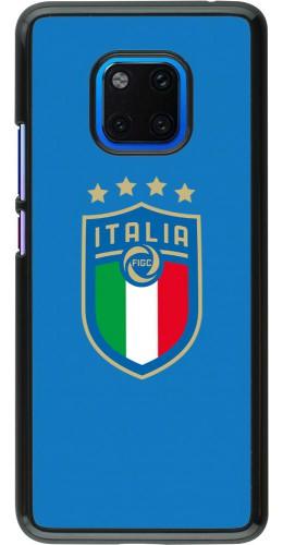 Coque Huawei Mate 20 Pro - Euro 2020 Italy