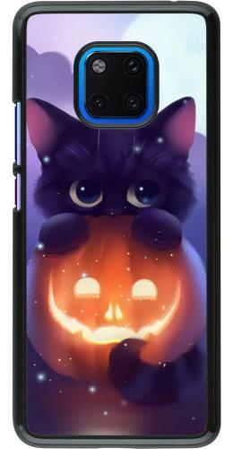 Coque Huawei Mate 20 Pro - Halloween 17 15