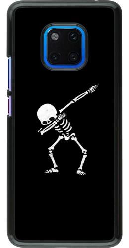 Coque Huawei Mate 20 Pro - Halloween 19 09