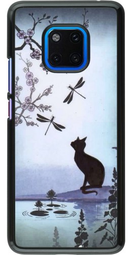 Coque Huawei Mate 20 Pro - Spring 19 12