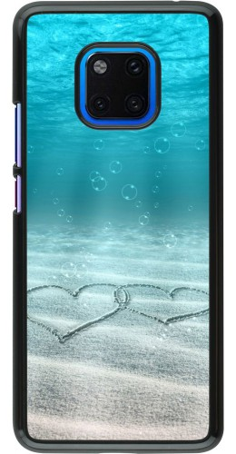 Coque Huawei Mate 20 Pro - Summer 18 19