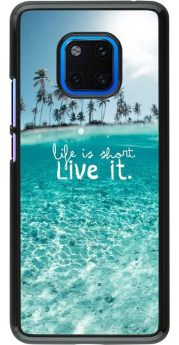 Coque Huawei Mate 20 Pro - Summer 18 24