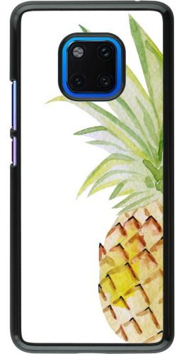 Coque Huawei Mate 20 Pro - Summer 2021 06