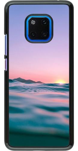 Coque Huawei Mate 20 Pro - Summer 2021 12