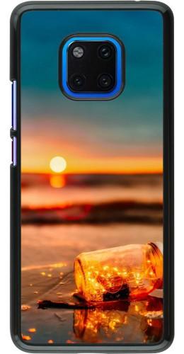 Coque Huawei Mate 20 Pro - Summer 2021 16