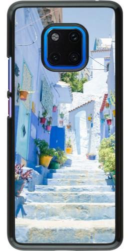Coque Huawei Mate 20 Pro - Summer 2021 18