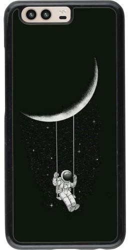 Coque Huawei P10 - Astro balançoire