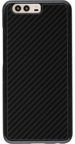 Coque Huawei P10 - Carbon Basic