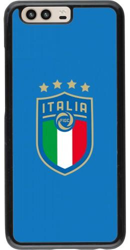 Coque Huawei P10 - Euro 2020 Italy