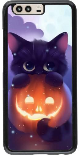 Coque Huawei P10 - Halloween 17 15