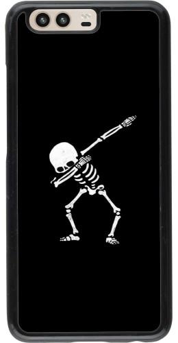 Coque Huawei P10 - Halloween 19 09