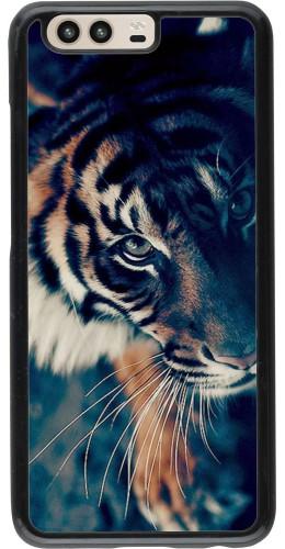 Coque Huawei P10 - Incredible Lion