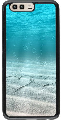 Coque Huawei P10 - Summer 18 19