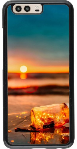 Coque Huawei P10 - Summer 2021 16