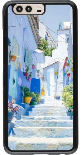 Coque Huawei P10 - Summer 2021 18