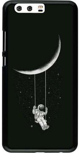 Coque Huawei P10 Plus - Astro balançoire
