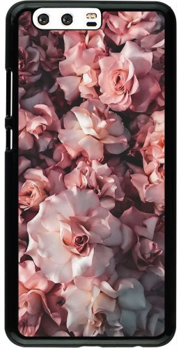 Coque Huawei P10 Plus - Beautiful Roses