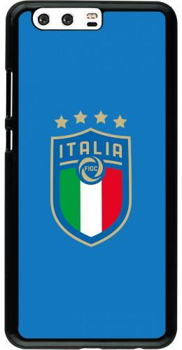 Coque Huawei P10 Plus - Euro 2020 Italy
