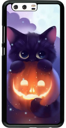 Coque Huawei P10 Plus - Halloween 17 15