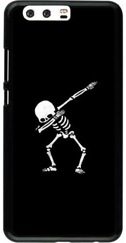 Coque Huawei P10 Plus - Halloween 19 09
