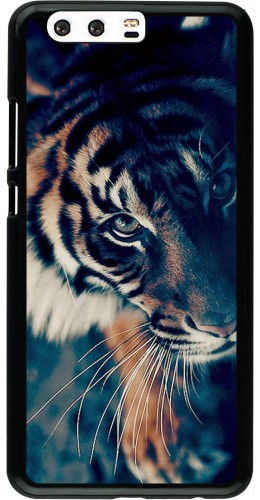 Coque Huawei P10 Plus - Incredible Lion