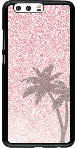 Coque Huawei P10 Plus - Summer 2021 01