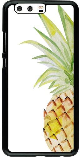 Coque Huawei P10 Plus - Summer 2021 06