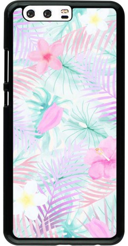 Coque Huawei P10 Plus - Summer 2021 07