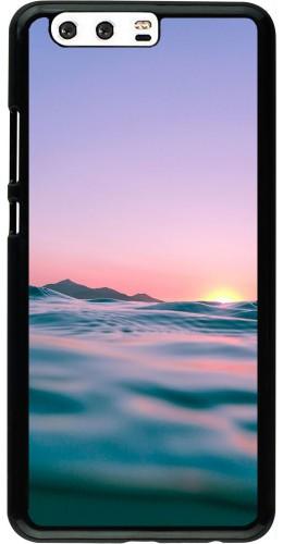 Coque Huawei P10 Plus - Summer 2021 12