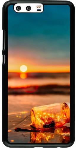 Coque Huawei P10 Plus - Summer 2021 16