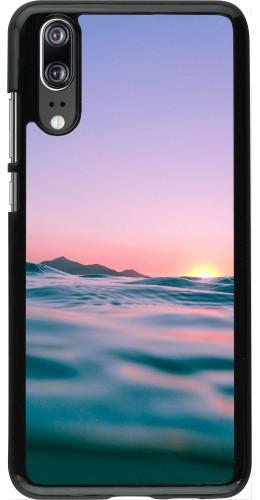 Coque Huawei P20 - Summer 2021 12