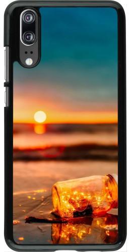 Coque Huawei P20 - Summer 2021 16