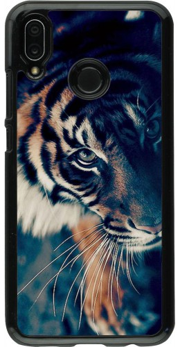 Coque Huawei P20 Lite - Incredible Lion